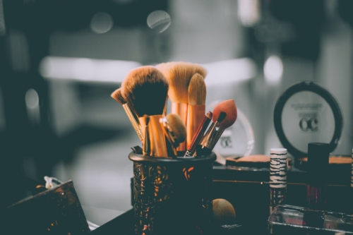 Expiration dates on makeup